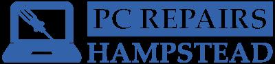 PC Repairs Hampstead